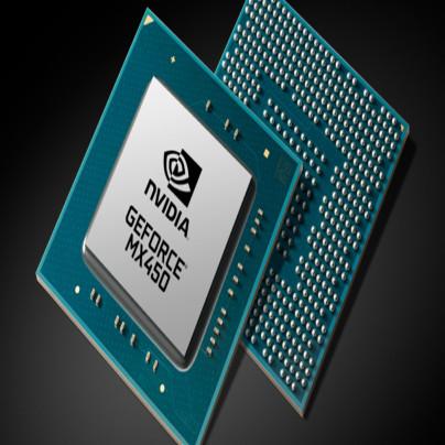 Nvidia MX series đè bẹp Intel Xe và Radeon RX Vega sau nhiều lần gây thất vọng.