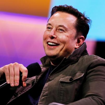 Sếp lớn Tesla vượt mặt Bill Gates trở thành người giàu thứ 2 thế giới