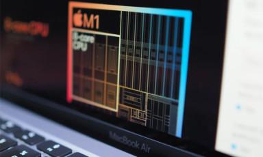 Rất nhiều ứng dụng không tương thích với những chiếc Mac ARM mới