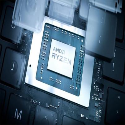 """Lộ kết quả benchmark đầu tiên của AMD Cezanne: """"Nghiền nát"""" toàn diện AMD Renoir"""