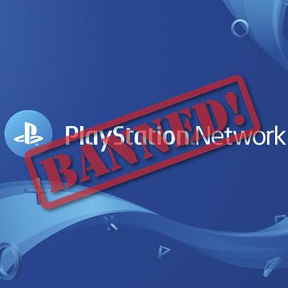 Đạo đức của game thủ và trách nhiệm của Sony sau vụ hàng loạt máy PS5 bị ban