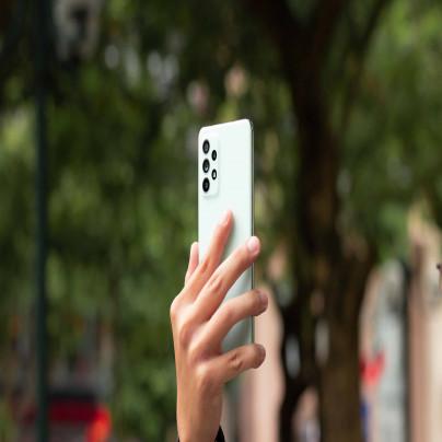 """Đánh giá chi tiết Samsung Galaxy A52s 5G: """"Cực khoẻ' so với mức giá!"""