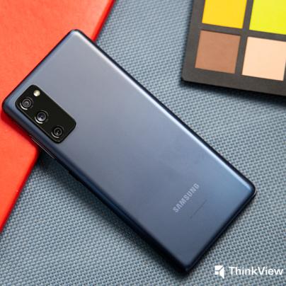 Lý do nào khiến cho Samsung ngừng sản xuất Galaxy S20 FE?