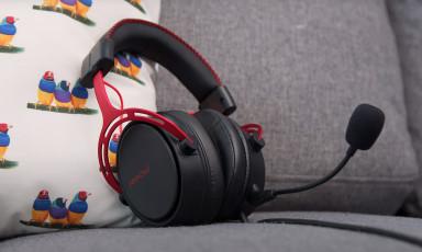 Lý giải sức hút của Mpow Air SE - Tai nghe gaming bán chạy nhất Amazon