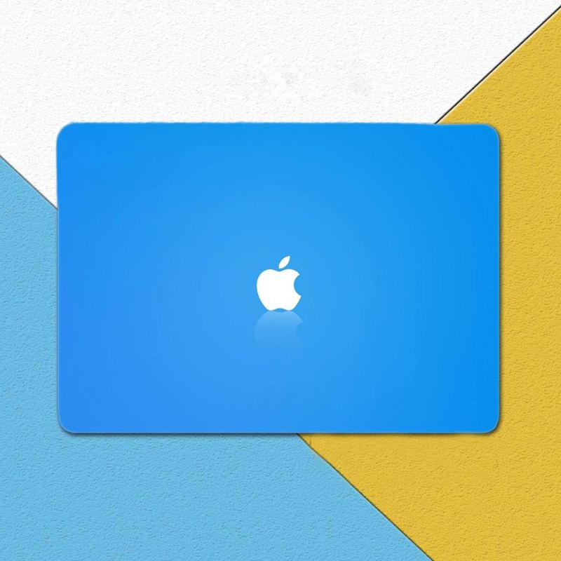 """MacBook Air phiên bản 2021 sẽ """"siêu mỏng cánh"""" và có màu ..."""